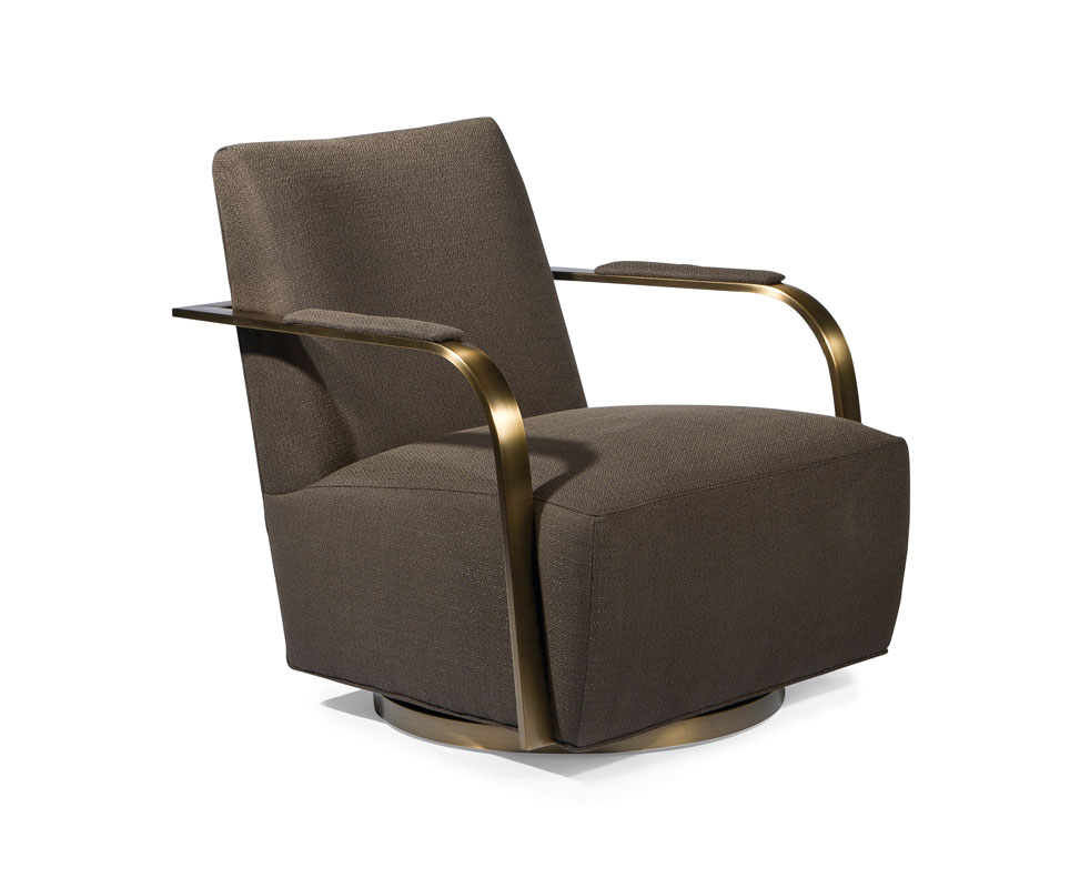 Terrific Lounge Chairs Ohio Hardwood Upholstered Furniture Unemploymentrelief Wooden Chair Designs For Living Room Unemploymentrelieforg