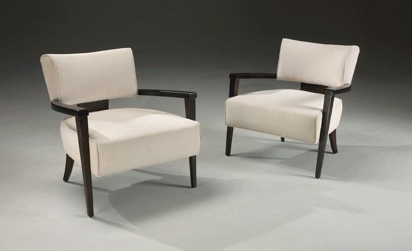 Fabulous 1170 113 Swivel Chair Thayer Coggin Ohio Hardword Unemploymentrelief Wooden Chair Designs For Living Room Unemploymentrelieforg