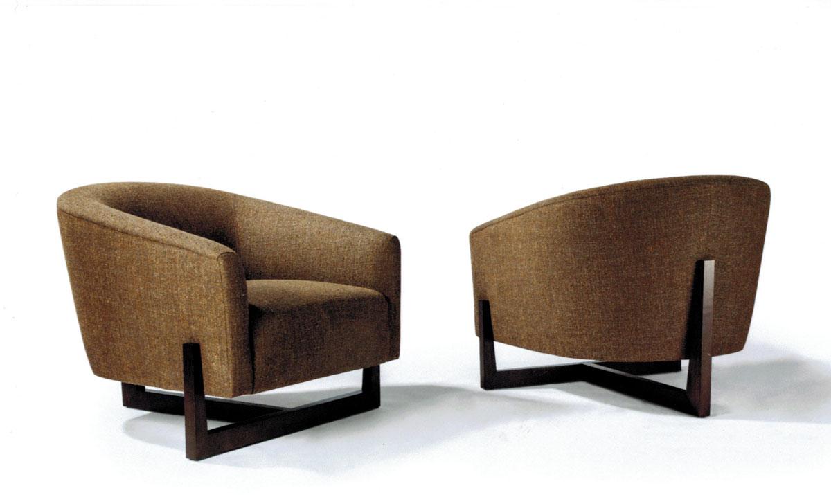 Beau Ohio Hardwood Furniture