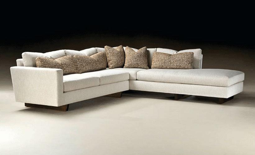 Pleasing 1170 113 Swivel Chair Thayer Coggin Ohio Hardword Unemploymentrelief Wooden Chair Designs For Living Room Unemploymentrelieforg