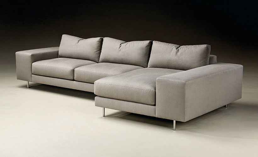 Thayer Coggin 1194 Max Series Sectional