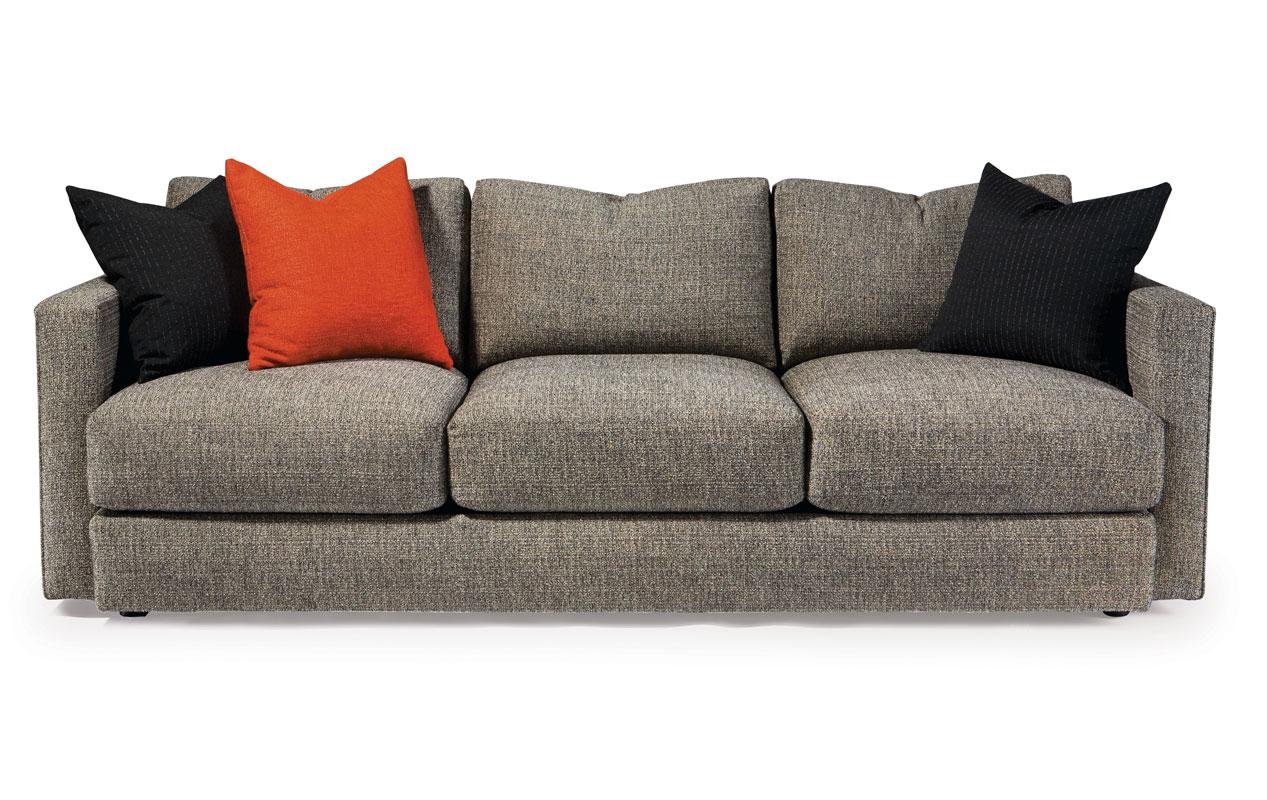 products ohio hardwood furniture. Black Bedroom Furniture Sets. Home Design Ideas