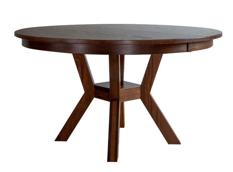 Fulton Table