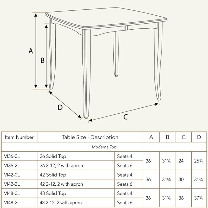 Bar Design Dimensions Under Bar Table Design