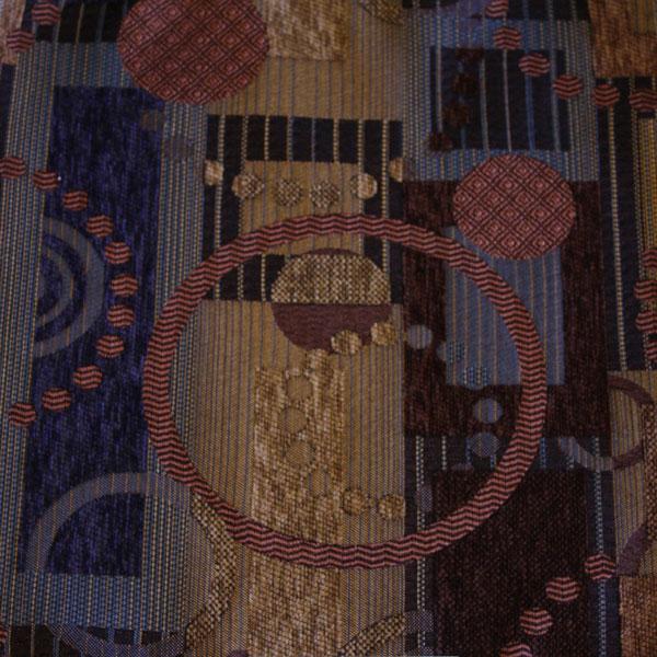 Ohio Hardwood Furniture Standard Fabrics Ohio Hardwood
