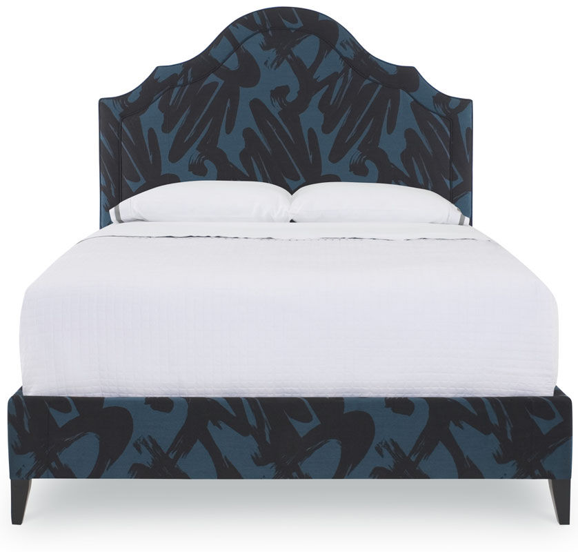 Wesley Hall Hestia Bed