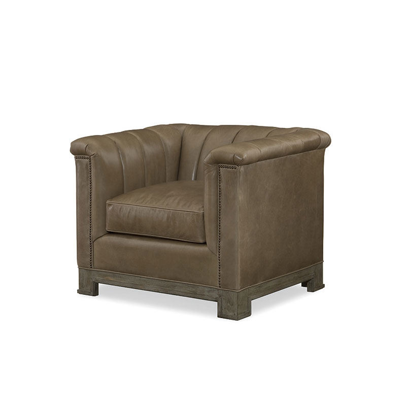 Peter Jacob Collection Ohio Hardwood Amp Upholstered Furniture