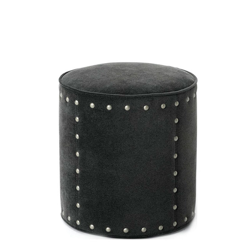 Wesley Hall 79 Connor Ottoman