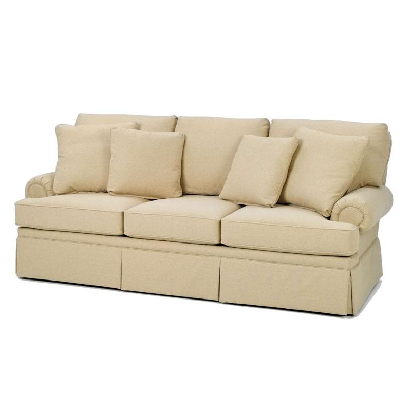 Wesley Hall Collection Ohio Hardwood Amp Upholstered Furniture