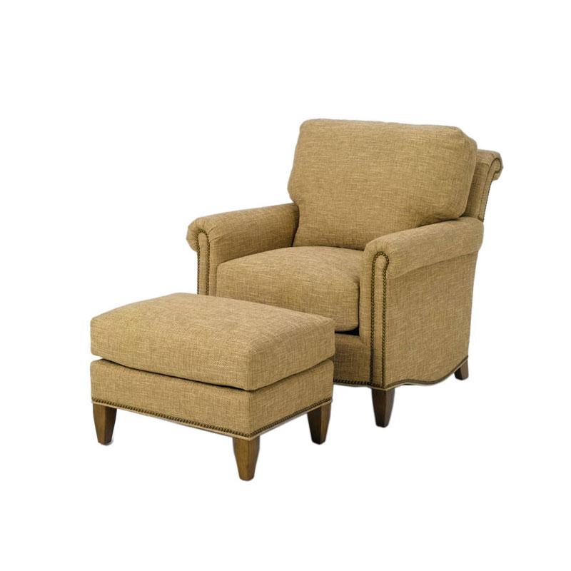 Miraculous Wesley Hall 1535 Barringer Chair And 1535 26 Barringer Inzonedesignstudio Interior Chair Design Inzonedesignstudiocom
