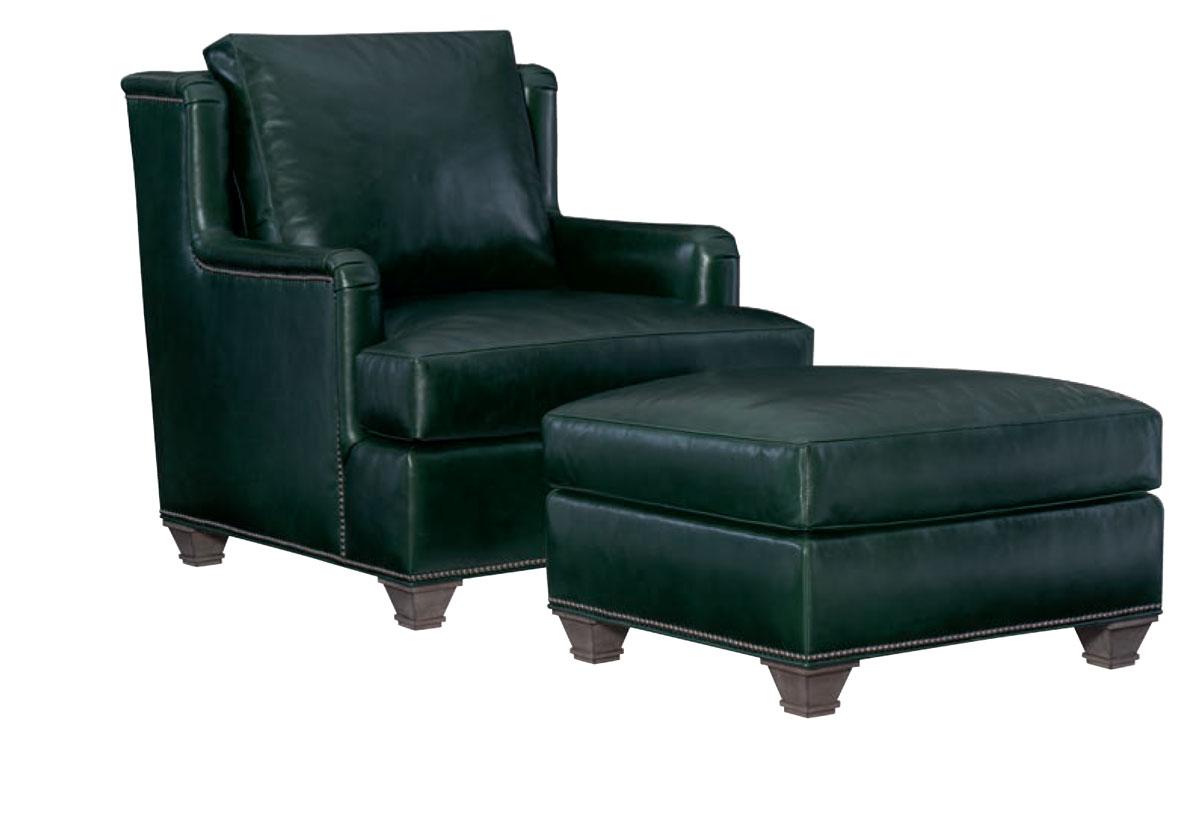 Fabulous Wesley Hall L2057 Macintosh Leather Chair And L2057 29 Inzonedesignstudio Interior Chair Design Inzonedesignstudiocom