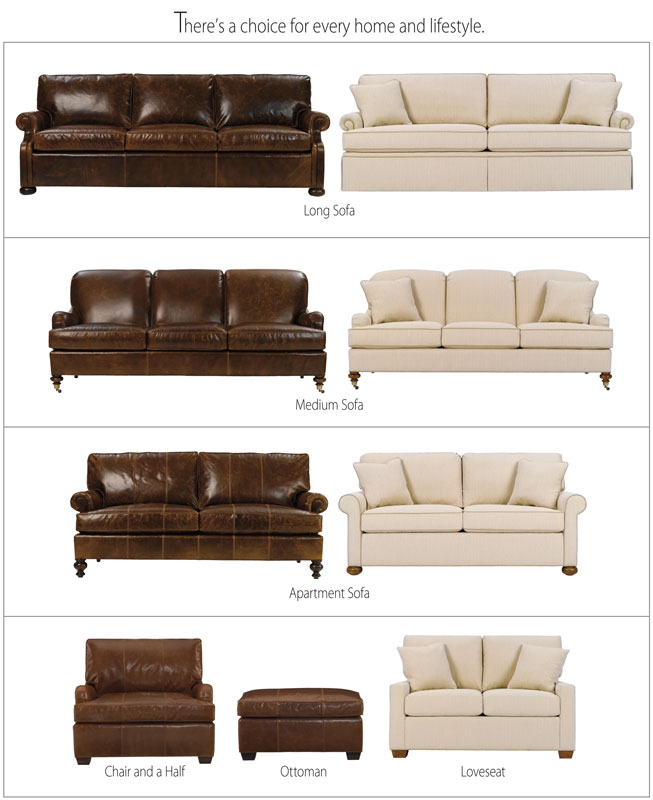 Magnificent Wesley Hall Leather Sofa Uwap Interior Chair Design Uwaporg
