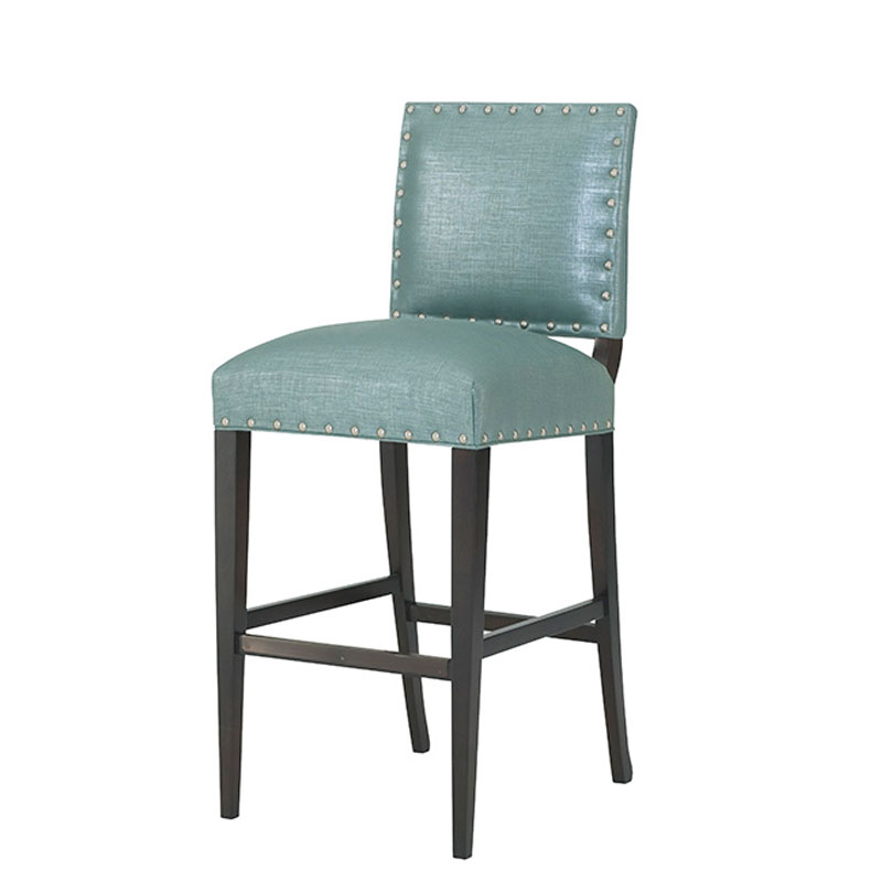 Wesley Hall 5018-BS Avery Bar Stool