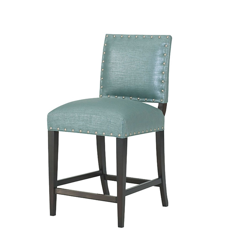 Wesley Hall 5018-CS Avery Counter Stool