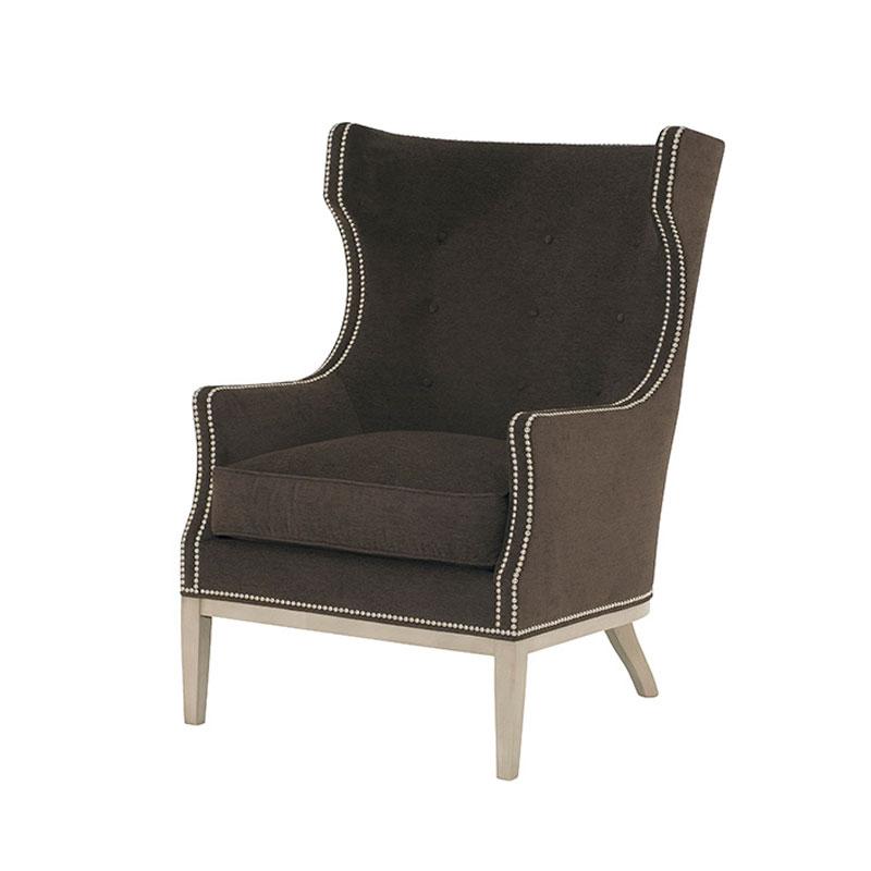 Sensational Wesley Hall 656 Scout Chair Ohio Hardwood Furniture Uwap Interior Chair Design Uwaporg