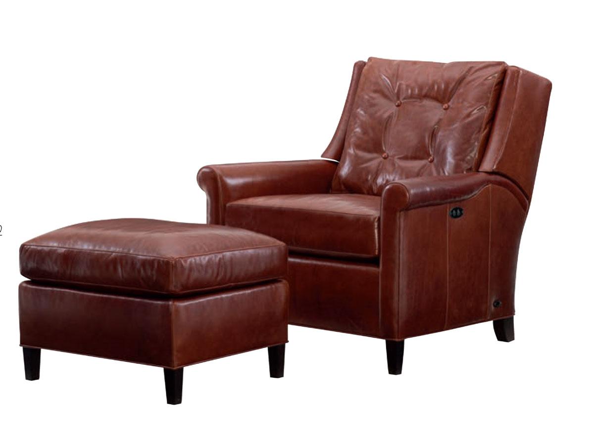 Peachy Wesley Hall L561 Fallon Tilt Back Leather Chair And L561 26 Inzonedesignstudio Interior Chair Design Inzonedesignstudiocom