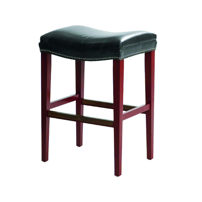 Wesley Hall L5015- BS Dylan Bar Stool