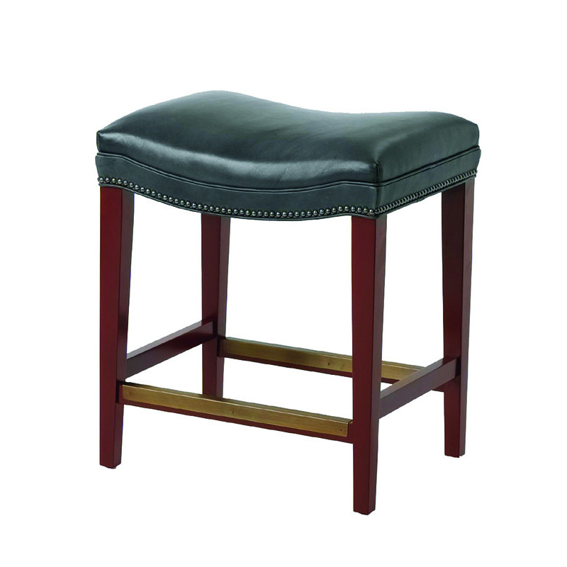 Wesley Hall L5015- CS Dylan Counter Stool