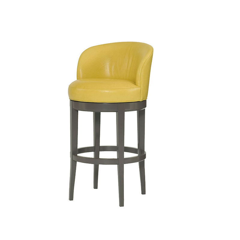 Wesley Hall L5016- BS Gabby Bar Stool