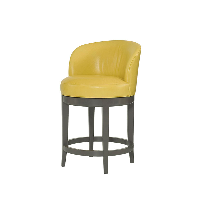 Wesley Hall L5016- CS Gabby Counter Stool