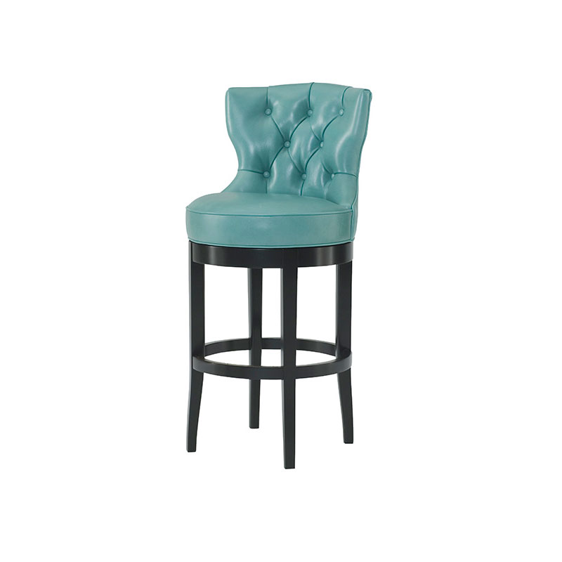 Wesley Hall L5019- BS Savannah  Bar Stool