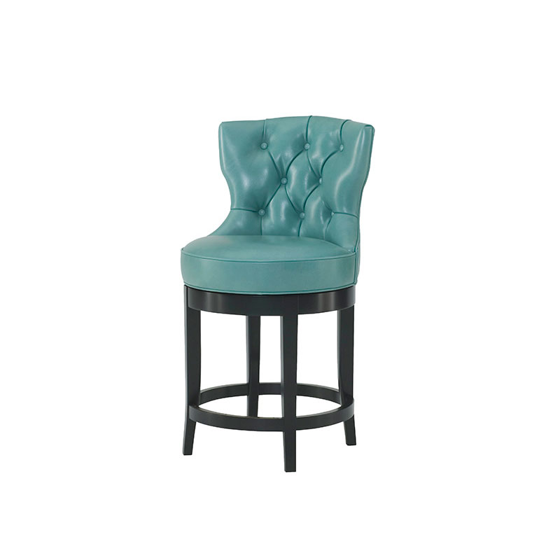 Wesley Hall L5019- CS Savannah Counter Stool