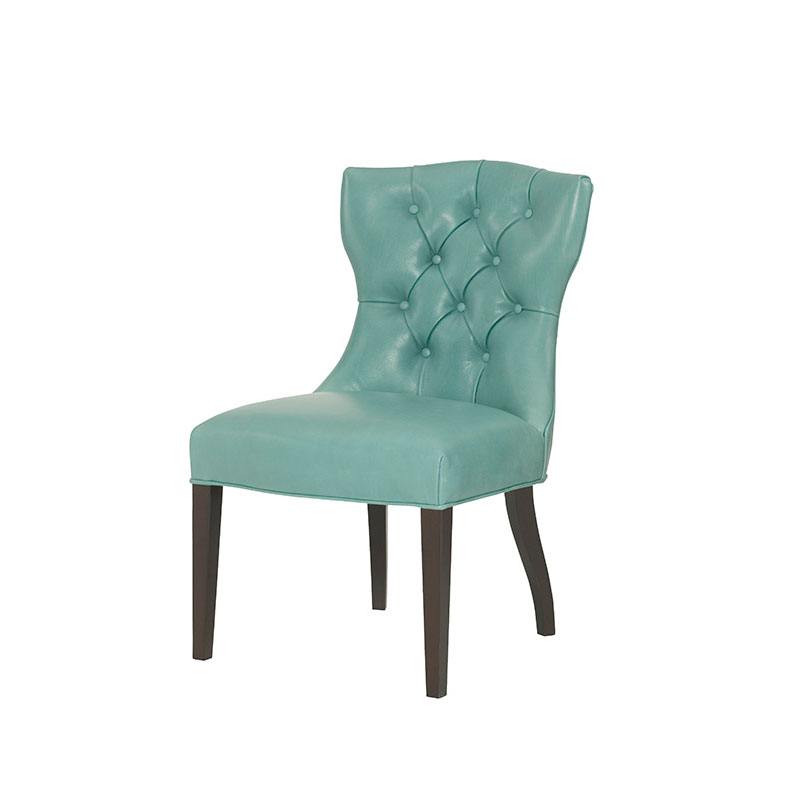 Wesley Hall L634 Paloma Chair