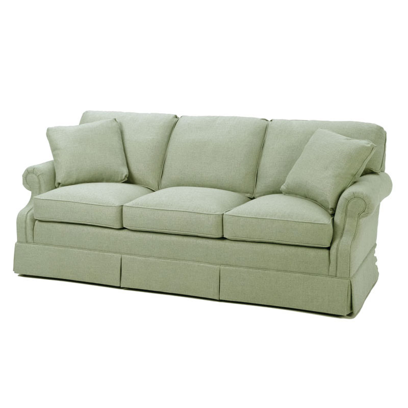 Sofa 3er Latest Full Size Of Sofaelegant One Seat Sectional Sofa Pe S Charming One Seat With