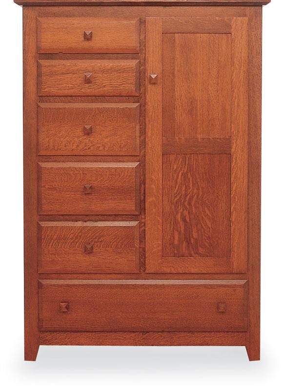 New England Shaker Bedroom Collection Ohio Hardwood Furniture
