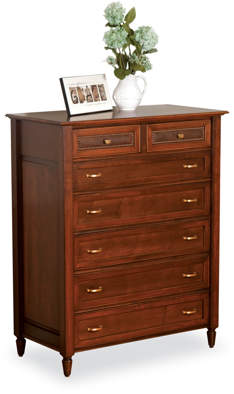 Stonebriar 7 Drawer Chest