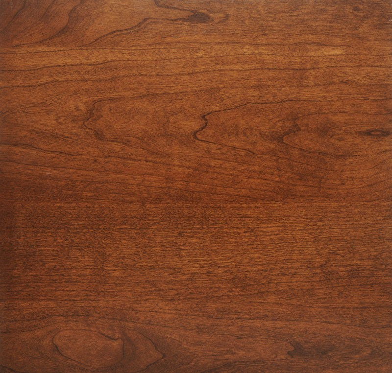 Wood stains ohio home decor