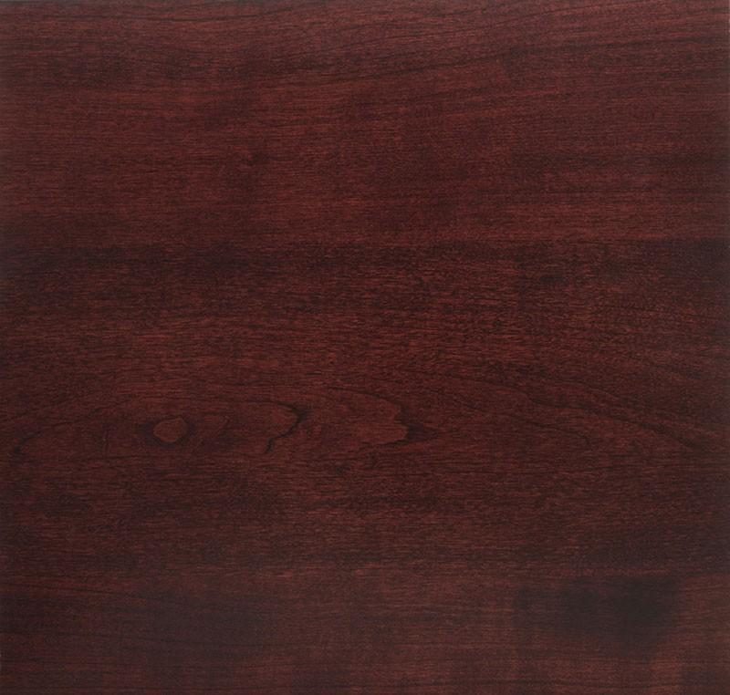 Sliding Mirror Gun Cabinets Ohio Hardwood Furniture