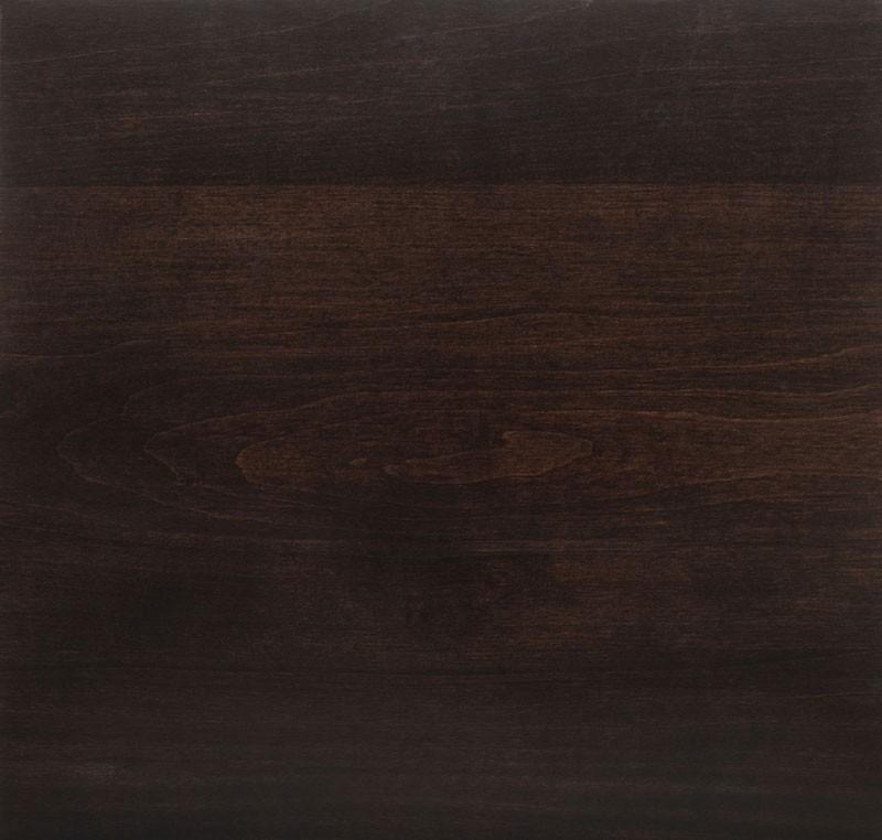 Live Edge Table Ohio Hardwood Furniture