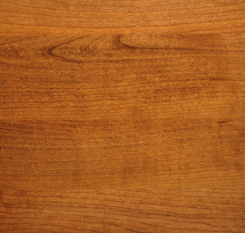 The Ohio Collection Wood Stains Ohio Hardwood Furniture
