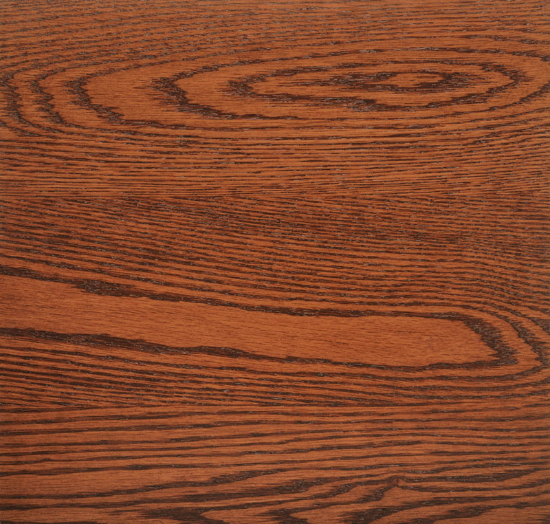 Oak Wood Stains ~ Wood stains ohio home decor