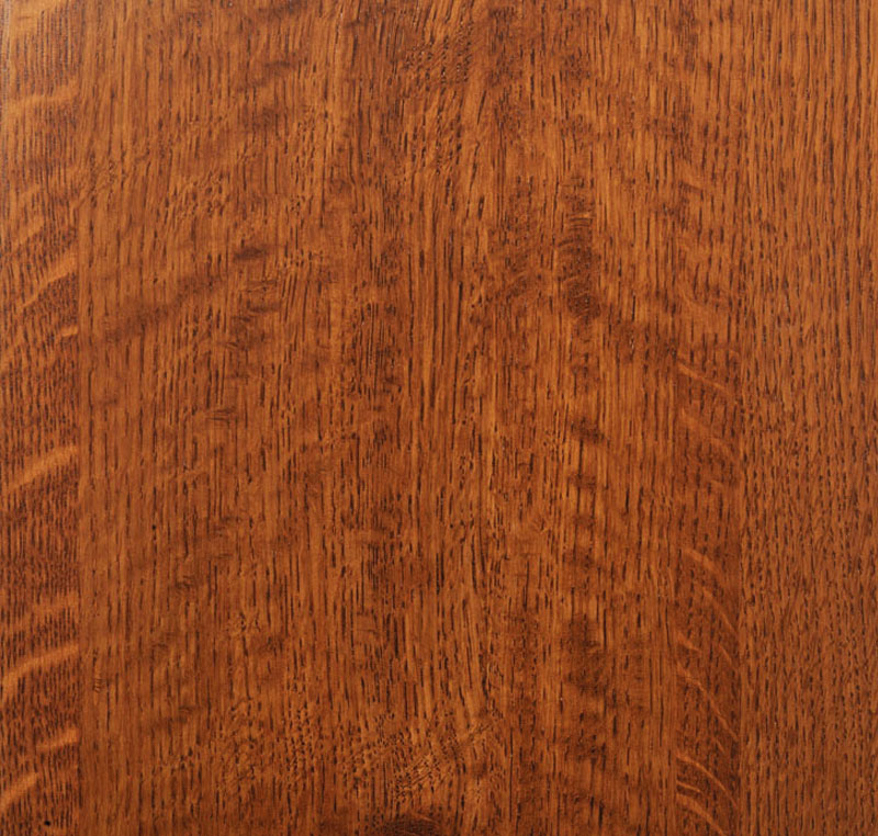 rubio flooring stain colors stains oak monocoat chart floor hardwood color rhodes