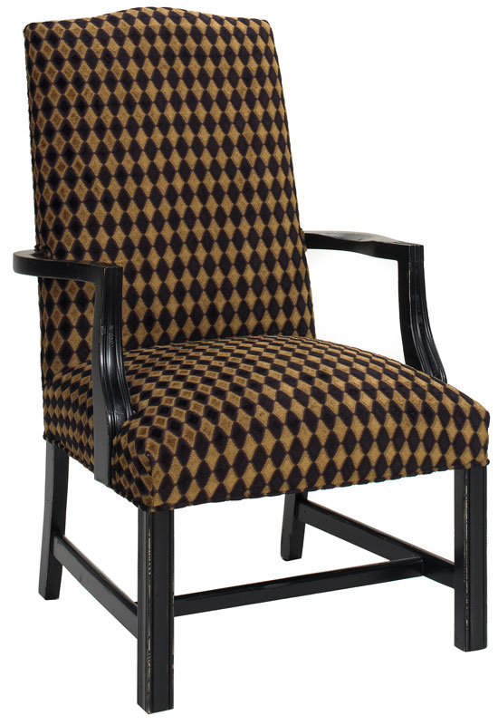 Martha Chair 131