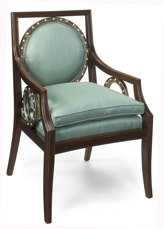 Gardner Chair 1429