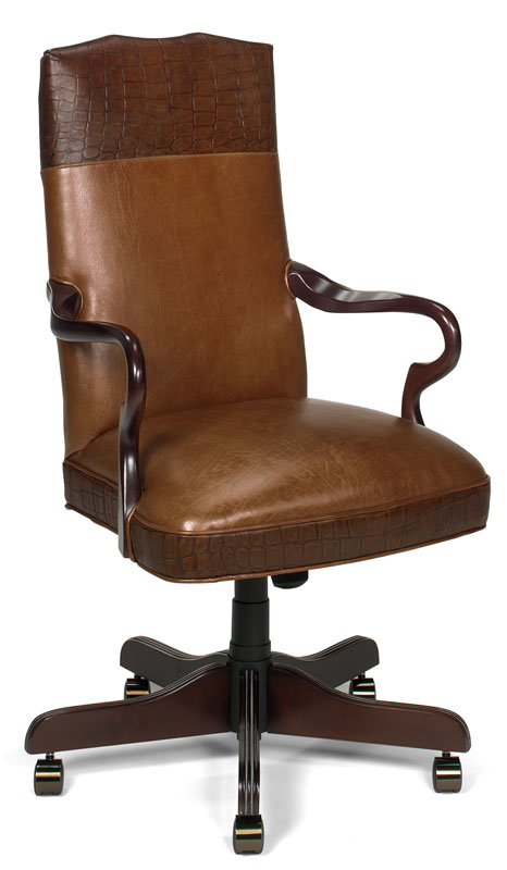 Maxwell Swivel Tilt Chair 171
