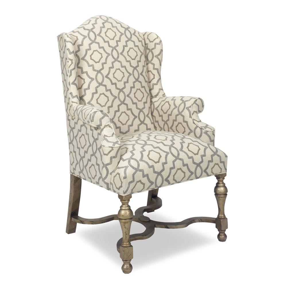 Alexander Chair 2466