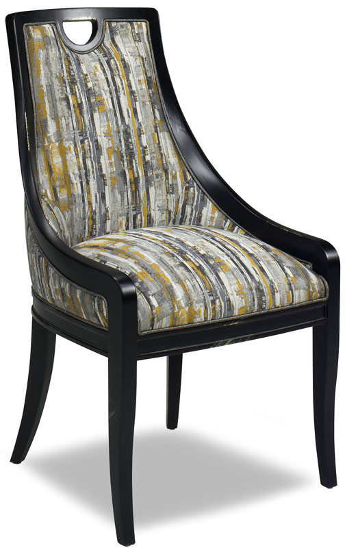 Sesil Chair 284