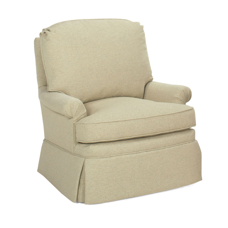 Eden Chair 3062