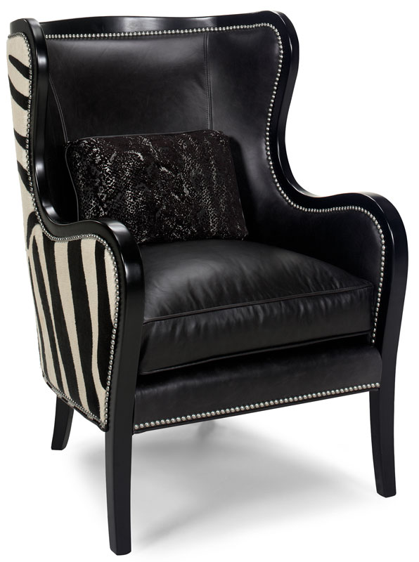 Braeden Chair 3504