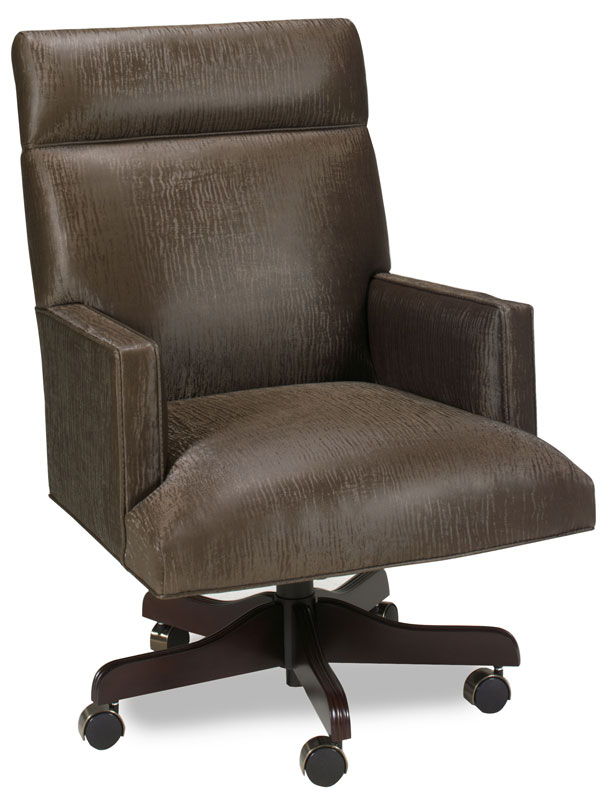 Walsh Tilt Swivel Chair-430