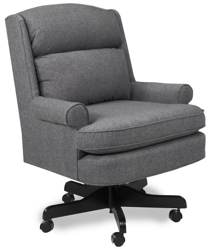 Lombardi Tilt Swivel Chair-439