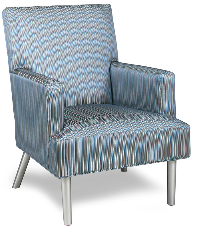 Jenson  Chair 675