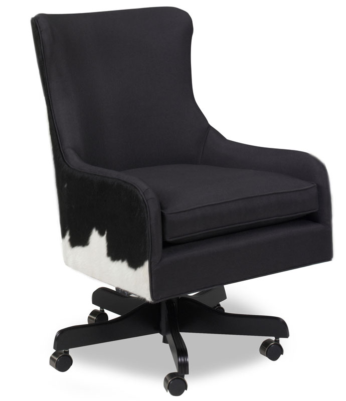 Clarkson Tilt Swivel Chair-730