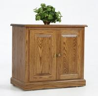 Highland Storage Cabinet