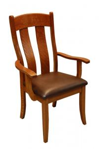 Austin Arm Chair