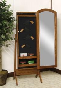 Products - Ohio Hardwood Furniture